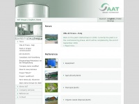 aat-biogas.at