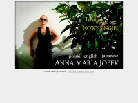anna-maria-jopek.com