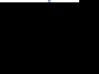 nahverkehrhamburg.de