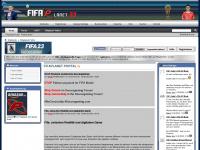 Fifaplanet Forum - Fifaplanet Portal