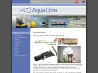 aqualibre.at