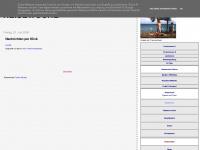 reisewoche.blogspot.com
