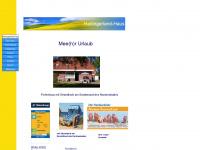 harlingerlandhaus.de