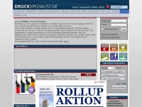druckspezialist.de