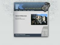 nk4.de