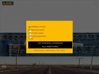 ACADEMY Fahrschule  Lutz GmbH - Die Mobilmacher  - Fahrschule