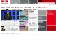 epfl.ch