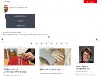 Bh-ried.gv.at - BH Ried im Innkreis - BH Ried