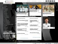 fechten.org