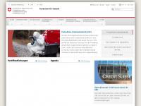 Statistik.admin.ch - Statistik Schweiz - Bundesamt für Statistik