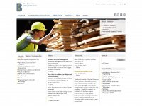 Startseite | BFH - Berner Fachhochschule