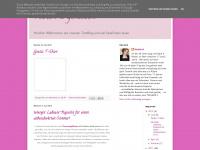 testengeniesen.blogspot.com
