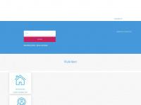 Der Kleinanzeigenmarkt der Badischen Zeitung - schnapp.de