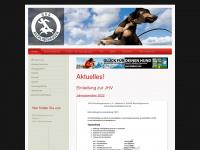 Aktuelles - Hundeverein DVG Recklinghausen