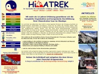 himatrek.eu