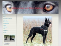 black-malinois.de