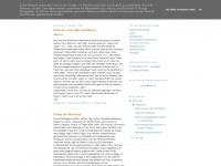 nrw-n07.blogspot.com