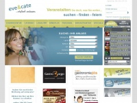 Eveandcate.ch - Eve & Cate | Einfach anlassen