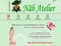 naehatelier-thusis.ch
