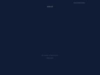 AVW - Finanzdienstleistungen, Beteiligungen, Immobilien