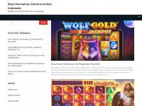 nsl-archiv.com