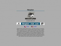 neoplan-club.com