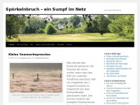 spoerkelnblog.wordpress.com