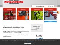 wieling.de