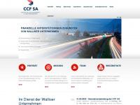 ccf-valais.ch