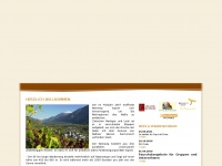 cheminduvignoble.ch