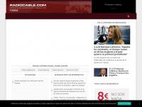radiocable.com