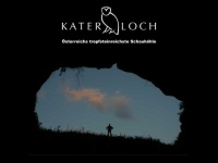 Katerloch.at - Katerloch - Home
