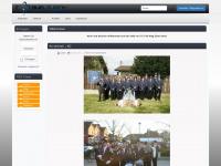 tc-frei-weg-duerennord.de