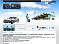 top-airport-transfer.de
