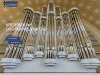 orgelbau-kreienbrink.de