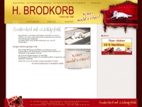 brodkorb.de