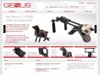 genus-tech.de