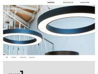 Leistungen - Architekturbüro Gruppe Sieben