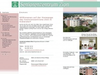 alters-pflegeheim-zion.ch