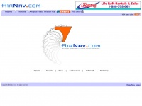 Airnav.com - AirNav