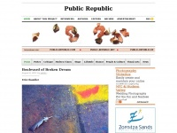 public-republic.net