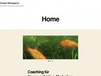 dresden-werbeagentur.com
