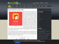 webQoo - Online Info Portal | Urlaub | Finanzen | Beauty | Wellness | Lifestyle | Sport