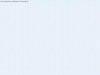 fleischerei-bruno-zahren.de
