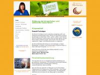 brigitte-ohrmann.de