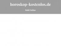 horoskop-kostenlos.de