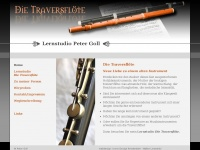 lernstudio-traversfloete.de