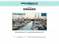 europeanusedboats.com
