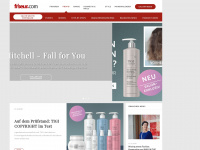 friseur.com
