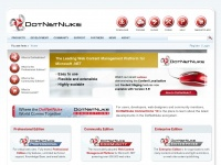 dotnetnuke.com